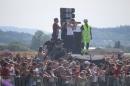 Red-Bull-Race-Day-Grenchen-11-08-2019-Bodensee-Community-SEECHAT_DE-_79_.JPG