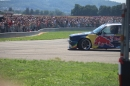 Red-Bull-Race-Day-Grenchen-11-08-2019-Bodensee-Community-SEECHAT_DE-_80_.JPG