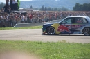 Red-Bull-Race-Day-Grenchen-11-08-2019-Bodensee-Community-SEECHAT_DE-_81_.JPG