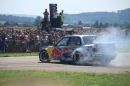 Red-Bull-Race-Day-Grenchen-11-08-2019-Bodensee-Community-SEECHAT_DE-_83_.JPG