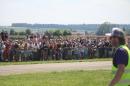 Red-Bull-Race-Day-Grenchen-11-08-2019-Bodensee-Community-SEECHAT_DE-_91_.JPG