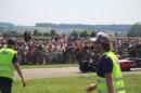 Red-Bull-Race-Day-Grenchen-11-08-2019-Bodensee-Community-SEECHAT_DE-_92_.JPG