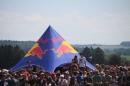Red-Bull-Race-Day-Grenchen-11-08-2019-Bodensee-Community-SEECHAT_DE-_93_.JPG