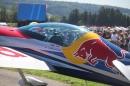 xRed-Bull-Race-Day-Grenchen-11-08-2019-Bodensee-Community-SEECHAT_DE-_54_.JPG