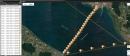 BODENSEEBOOT-Querung-Stefan-Koske-FN-140819-BODENSEELIVE_COM-GPS.JPG
