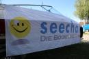 BODENSEEBOOT-Querung-Stefan-Koske-FN-140819-Bodensee-Community-SEECHAT_DE-IMG_4392.JPG