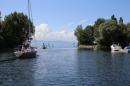 BODENSEEBOOT-Querung-Stefan-Koske-FN-140819-Bodensee-Community-SEECHAT_DE-IMG_4394.JPG