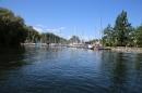 BODENSEEBOOT-Querung-Stefan-Koske-FN-140819-Bodensee-Community-SEECHAT_DE-IMG_4396.JPG