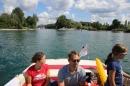 BODENSEEBOOT-Querung-Stefan-Koske-FN-140819-Bodensee-Community-SEECHAT_DE-IMG_4409.JPG