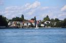 BODENSEEBOOT-Querung-Stefan-Koske-FN-140819-Bodensee-Community-SEECHAT_DE-IMG_4569.JPG