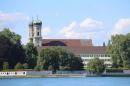BODENSEEBOOT-Querung-Stefan-Koske-FN-140819-Bodensee-Community-SEECHAT_DE-IMG_4574.JPG