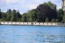 BODENSEEBOOT-Querung-Stefan-Koske-FN-140819-Bodensee-Community-SEECHAT_DE-IMG_4576.JPG