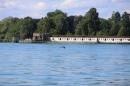 BODENSEEBOOT-Querung-Stefan-Koske-FN-140819-Bodensee-Community-SEECHAT_DE-IMG_4577.JPG
