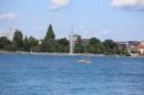 BODENSEEBOOT-Querung-Stefan-Koske-FN-140819-Bodensee-Community-SEECHAT_DE-IMG_4578.JPG
