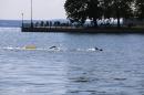 BODENSEEBOOT-Querung-Stefan-Koske-FN-140819-Bodensee-Community-SEECHAT_DE-IMG_4605.JPG