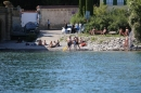 BODENSEEBOOT-Querung-Stefan-Koske-FN-140819-Bodensee-Community-SEECHAT_DE-IMG_4611.JPG