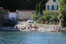 BODENSEEBOOT-Querung-Stefan-Koske-FN-140819-Bodensee-Community-SEECHAT_DE-IMG_4616.JPG
