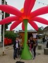 Kinderfest-Aulendorf-2019-08-17-Bodensee-Community-SEECHAT_DE-_100_.JPG