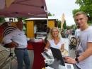 Kinderfest-Aulendorf-2019-08-17-Bodensee-Community-SEECHAT_DE-_102_.JPG