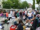 Kinderfest-Aulendorf-2019-08-17-Bodensee-Community-SEECHAT_DE-_103_.JPG