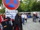 Kinderfest-Aulendorf-2019-08-17-Bodensee-Community-SEECHAT_DE-_106_.JPG