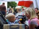 Kinderfest-Aulendorf-2019-08-17-Bodensee-Community-SEECHAT_DE-_108_.JPG