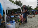 Kinderfest-Aulendorf-2019-08-17-Bodensee-Community-SEECHAT_DE-_110_.JPG