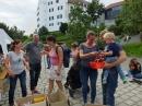 Kinderfest-Aulendorf-2019-08-17-Bodensee-Community-SEECHAT_DE-_111_.JPG