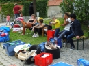 Kinderfest-Aulendorf-2019-08-17-Bodensee-Community-SEECHAT_DE-_112_.JPG