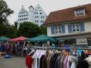 Kinderfest-Aulendorf-2019-08-17-Bodensee-Community-SEECHAT_DE-_113_.JPG