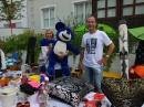 Kinderfest-Aulendorf-2019-08-17-Bodensee-Community-SEECHAT_DE-_115_.JPG