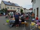 Kinderfest-Aulendorf-2019-08-17-Bodensee-Community-SEECHAT_DE-_118_.JPG