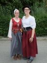 Kinderfest-Aulendorf-2019-08-17-Bodensee-Community-SEECHAT_DE-_119_.JPG