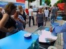 Kinderfest-Aulendorf-2019-08-17-Bodensee-Community-SEECHAT_DE-_11_.JPG