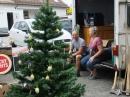 Kinderfest-Aulendorf-2019-08-17-Bodensee-Community-SEECHAT_DE-_120_.JPG