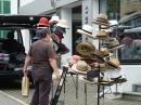 Kinderfest-Aulendorf-2019-08-17-Bodensee-Community-SEECHAT_DE-_121_.JPG