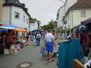 Kinderfest-Aulendorf-2019-08-17-Bodensee-Community-SEECHAT_DE-_123_.JPG