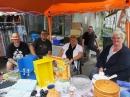 Kinderfest-Aulendorf-2019-08-17-Bodensee-Community-SEECHAT_DE-_125_.JPG