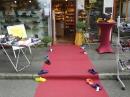 Kinderfest-Aulendorf-2019-08-17-Bodensee-Community-SEECHAT_DE-_126_.JPG