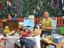 Kinderfest-Aulendorf-2019-08-17-Bodensee-Community-SEECHAT_DE-_127_.JPG