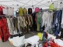 Kinderfest-Aulendorf-2019-08-17-Bodensee-Community-SEECHAT_DE-_128_.JPG