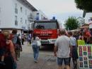 Kinderfest-Aulendorf-2019-08-17-Bodensee-Community-SEECHAT_DE-_12_.JPG