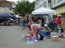 Kinderfest-Aulendorf-2019-08-17-Bodensee-Community-SEECHAT_DE-_130_.JPG