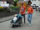 Kinderfest-Aulendorf-2019-08-17-Bodensee-Community-SEECHAT_DE-_131_.JPG