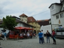 Kinderfest-Aulendorf-2019-08-17-Bodensee-Community-SEECHAT_DE-_132_.JPG