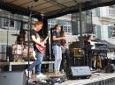 Kinderfest-Aulendorf-2019-08-17-Bodensee-Community-SEECHAT_DE-_134_.JPG