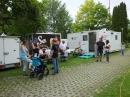 Kinderfest-Aulendorf-2019-08-17-Bodensee-Community-SEECHAT_DE-_136_.JPG