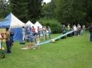 Kinderfest-Aulendorf-2019-08-17-Bodensee-Community-SEECHAT_DE-_137_.JPG