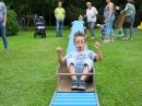 Kinderfest-Aulendorf-2019-08-17-Bodensee-Community-SEECHAT_DE-_139_.JPG