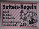 Kinderfest-Aulendorf-2019-08-17-Bodensee-Community-SEECHAT_DE-_13_.JPG